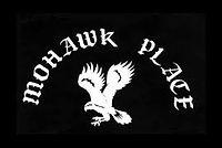Mohawk.jpeg