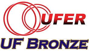 Logo ufbronze nf.jpg