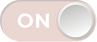 ON button.png
