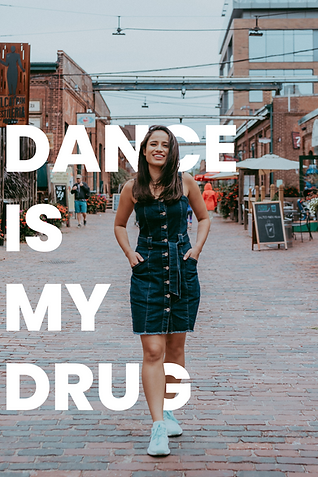 dance is my drug_.png