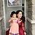 KIDS Bollywood JUN Batch | Ages 3-6