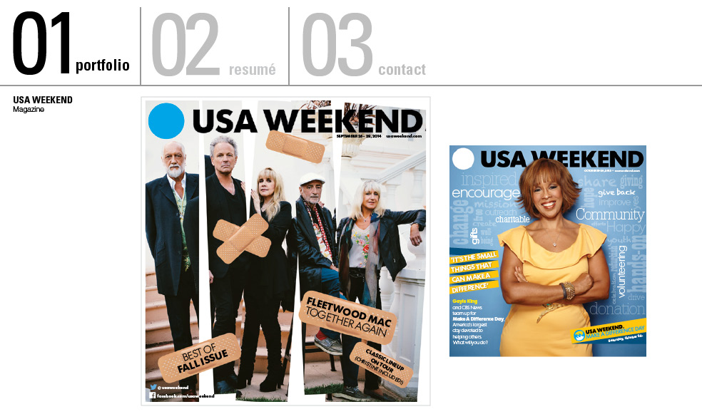usa_weekend_magazine_3.jpg