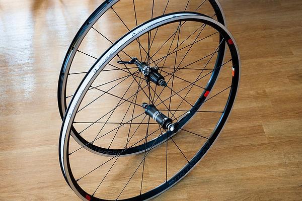 wheel_02.jpg