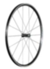 Wheel_ParadigmElite_F.jpg