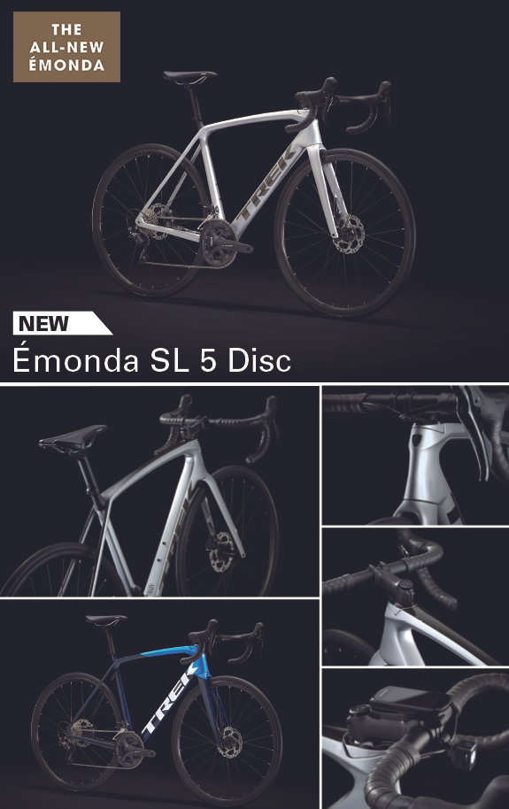 NEWÉmonda_SL_5_Disc.jpg