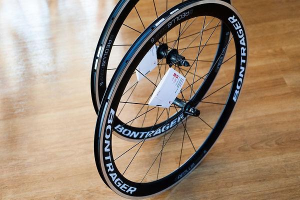 wheel_01.jpg