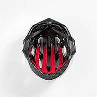 helmet_starvos_02.jpg