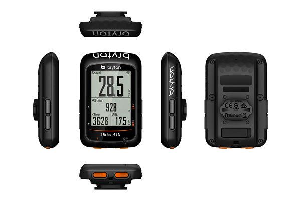 rider410.jpg
