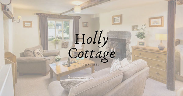 holly cottage ad.jpg