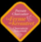 Paysan Charcutier, La Ferme de Kérautret, Charcuterie Artisanale