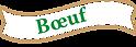 La race Angus est reconnue pour sa qualité supérieure Boeuf,Steack,Tournedos,Rosbif,Viande,Angus bio,Angus