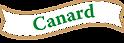 Canard,Magret,Aiguillette,Terrine,Foie frais,Foie gras mi-cuit,verrine