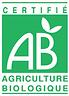 Certifié Agriculture Biologique (Bio AB)
