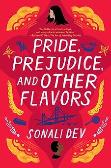 pride-prejudice-flavors.jpg