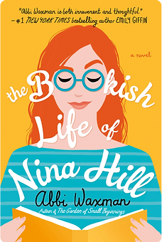 bookish life of nina hill.png