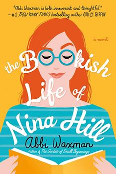 bookish life of nina hill.png