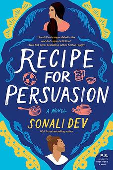 Recipe-for-Persuasion-600.jpg
