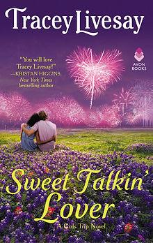 sweet talkin' lover.jpg