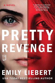 pretty revenge.jpg