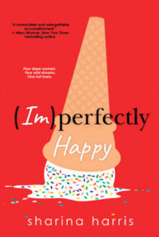Imperfectly-Happy_Cover-201x300.jpg