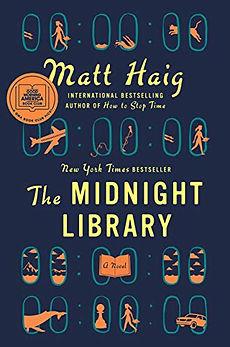 midnight-library.jpeg