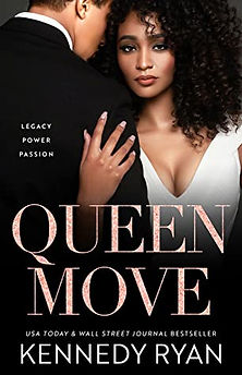Queen Move1.jpg