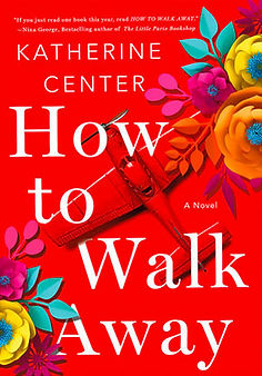 how-to-walk-away-book.jpg