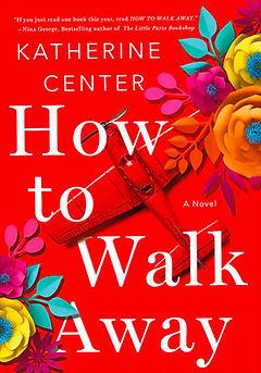 how-to-walk-away-book.jpg