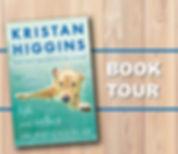 book-tour.jpg