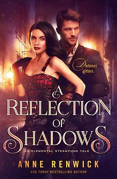 A-Reflection-of-Shadows.jpg