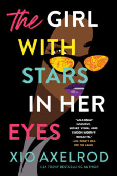 girl with stars in her eyes.jpg