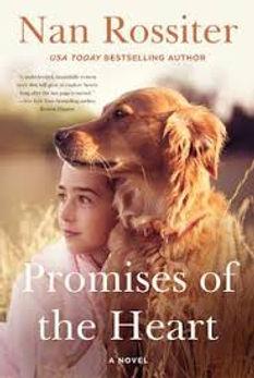 promises of the heart.jpg
