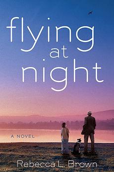 flying by night.jpeg
