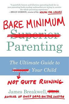 bare minimum parenting.jpg