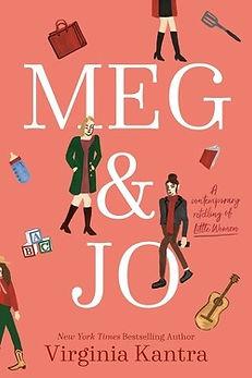 meg and jo.jpg
