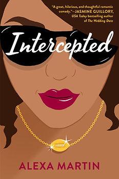 intercepted.jpg
