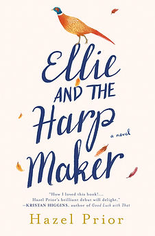 ellie and the harpmaker.jpg