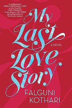 last-love-story-550.jpg