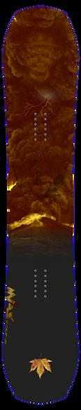 volkanakca-2-04.png