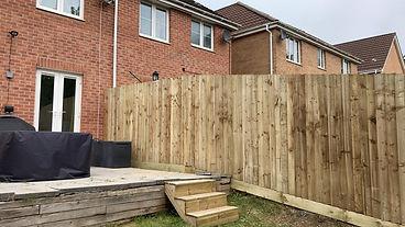 garden fencing Bridgend.jpeg