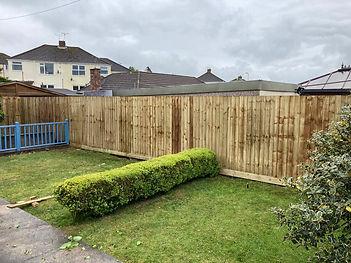 fencing Cardiff.jpeg