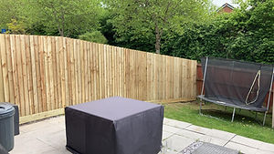 patio and fencing porthcawl.jpeg