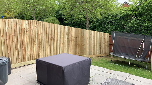 patio and fencing porthcawl.jpeg