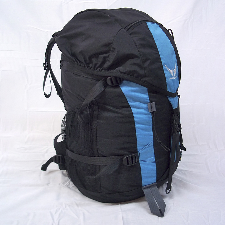 NEW BACKPACK 3