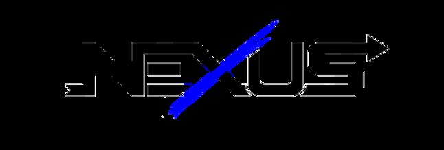 Nexus Production Deposit