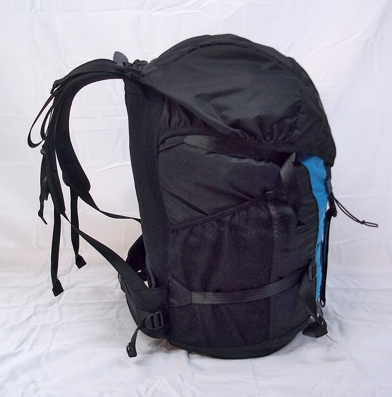 NEW BACKPACK 4