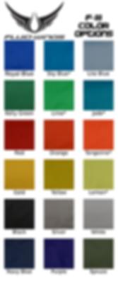 F!!! colors.png