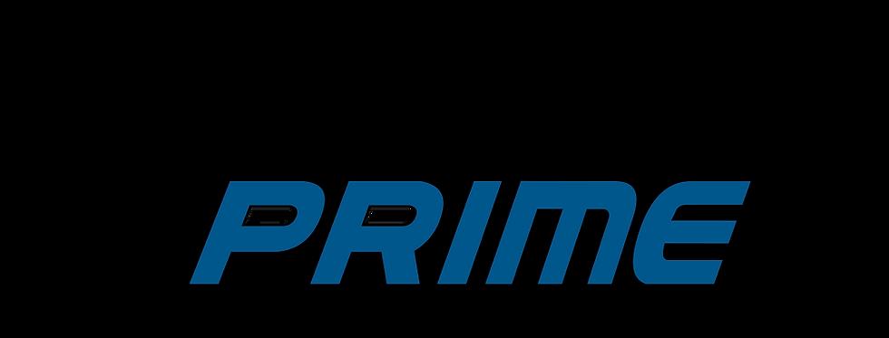 Prime Production Deposit