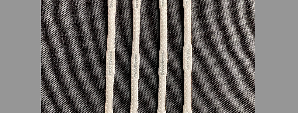 Soft Links for Mains