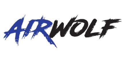 Airwolf Production Deposit